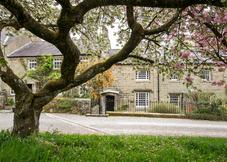Bewerley Hall Cottage