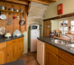 Bewerley Hall Cottage - Gallery - picture