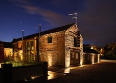 Bricknell Cottages