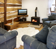 Bricknell Cottages - gallery - picture