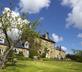 Broom House at Egton Bridge - Gallery - picture