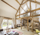 Beacon View Barn - gallery - picture