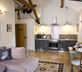 Dalesend Cottages - Gallery - picture