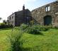 Elmet Farmhouse - Gallery - picture