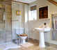 Fox Cottage - Gallery - picture