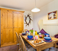 Gamekeepers Cottage & Cross Cottage - Gallery - picture