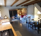 Lodge Cottages - gallery - picture