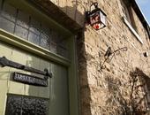 Lumley Cottage