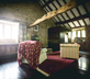 Ponden Hall - gallery - picture