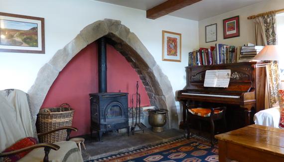 Ponden Home Interiors Havant Weather