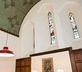 St Aidan's - gallery - picture