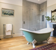 Stow House - Gallery - picture