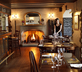 The Horseshoe Inn - Gallery - picture