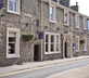 The Lion at Settle - Gallery - picture