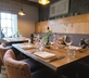 The Lister Arms at Malham - Gallery - picture