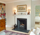 The Mount House - gallery - picture