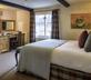 The Oak Tree Inn - Gallery - picture