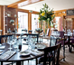 The Oak Tree Inn - Gallery - picture