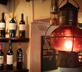 The Old Bridge Inn - Gallery - picture