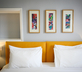 The Parisi Hotel - Gallery - picture