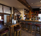 The Punch Bowl Inn - Gallery - picture