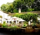 The Shibden Mill Inn - Gallery - picture