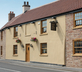 The Star Inn at Sancton - Gallery - picture