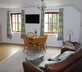 The Wold Cottage - gallery - picture