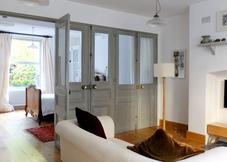 York Apartment