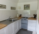 Colmeallie Bothy - Gallery - picture