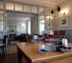 Glenisle Hotel - Gallery - picture