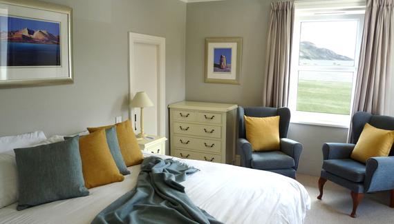 Glenisle Hotel - Gallery