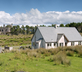 Isle of Shuna Cottages - gallery - picture