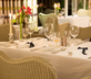 The Airds Hotel & Restaurant - gallery - picture