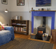 Treshnish Farm - Gallery - picture
