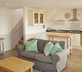 Ballantrae Harbour Cottages - gallery - picture
