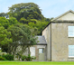 Corsewall Estate - gallery - picture