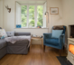 Cruggleton Lodge - Gallery - picture