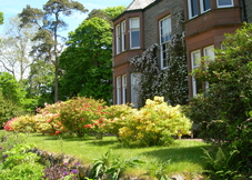 Glenholme Country House