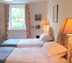 Knockhill House - Gallery - picture