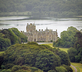 Lochinch Castle Cottages - Gallery - picture