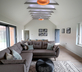 The Barn, The Byre & The Bothy - Gallery - picture