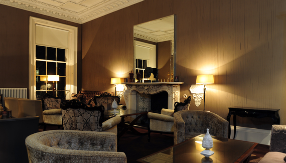 21212 hotel in edinburgh alastair sawday 39 s special for 3 royal terrace edinburgh eh7 5ab