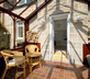 Holyrood Cottage - gallery - picture