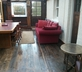 1 Dales Farm Cottage - Gallery - picture