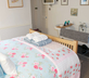 Kirkgate Cottage - gallery - picture