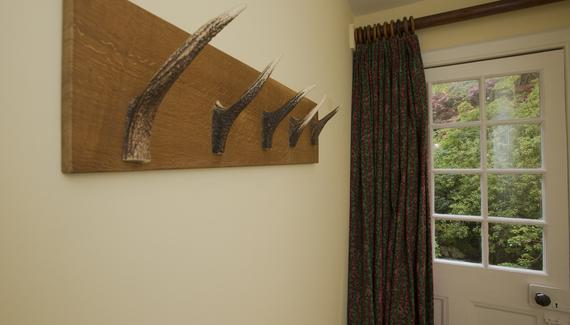 Ard Daraich - Gallery