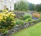 Assynt House - gallery - picture