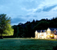 Kilcamb Lodge Hotel & Restaurant - gallery - picture