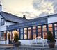 Scourie Hotel - Gallery - picture